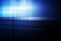 Abstrakte Hintergrundgraphik Lizenzfreie Stockbilder