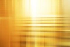 Abstrakte Hintergrundgraphik Lizenzfreies Stockfoto