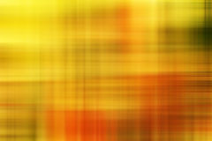 Abstrakte Hintergrundgraphik Stockfotografie