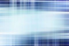 Abstrakte Hintergrundgraphik Stockbilder
