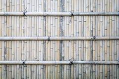 Abstrakte Hintergrundschatten Lizenzfreie Stockbilder