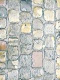Abstrakte Hintergrundtapete für kundenspezifisches Illustrationsdesign Stockbild