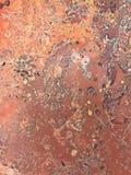 Abstrakte Hintergrundtapete für kundenspezifisches Illustrationsdesign Stockfoto