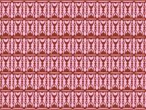 abstrakte Hintergrundzeile Auslegung   Stock Abbildung