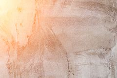 Abstrakte Hintergrundzementputz-Betonmauerbeschaffenheit Stockbilder