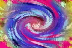 Abstrakte Illustrationen des Schmutzes, rau oder Retro-, begrifflich Überlagerung, Oberfläche, schmutziges u. Kunst stock abbildung