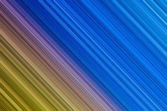 Abstrakte Kunst zeichnet bunten Hintergrund Lizenzfreies Stockfoto