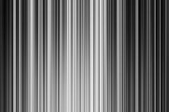 Abstrakte Kunst zeichnet bunten Hintergrund Stockbild