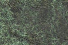 Abstrakte kupferne Beschaffenheit lizenzfreies stockbild