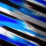 Abstrakte Linien Beschaffenheit des Hintergrundes Lizenzfreie Stockbilder