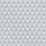 Abstrakte materielle Beschaffenheit und Hintergrund vektor abbildung