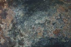 Abstrakte Metallbeschaffenheit 4 stockfotos
