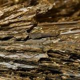 Abstrakte Mineralbeschaffenheit Lizenzfreies Stockfoto