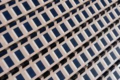 Abstrakte Muster von Windows Stockfotos