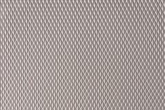 Abstrakte Musterhintergrundbeschaffenheit verwischt Lizenzfreie Stockbilder