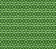 Abstrakte nahtlose Hintergrunddesignbeschaffenheit mit Dreieckelementen Lizenzfreie Stockfotos