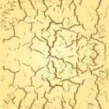 Abstrakte nahtlose Hintergrundsprünge auf der Wand oder dem Boden vektor abbildung