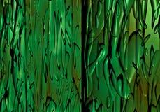 Abstrakte Plastikbeschaffenheit stock abbildung
