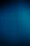 Abstrakte Quadrate verwischt Stockfotografie