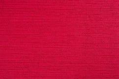 Abstrakte rote Hintergrundtapete stock abbildung