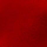 Abstrakte rote Weihnachtshintergrundbeschaffenheit Stockbild