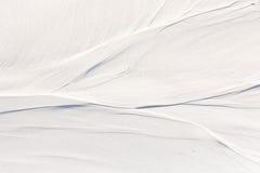 Abstrakte Sandbeschaffenheit und -hintergrund Lizenzfreie Stockfotos