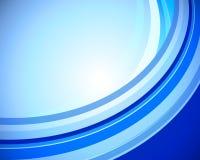 Abstrakte Schablone Vektor Abbildung