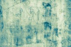 Abstrakte Schmutzhintergrund-Weinleseart Stockbilder