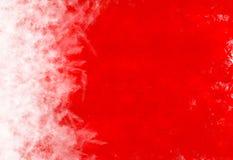 Abstrakte Schmutzhintergrundbeschaffenheit - Designschablone Lizenzfreie Stockbilder