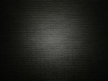 Abstrakte Schwarzweiss-Hintergrundpapierbeschaffenheit Lizenzfreie Stockbilder