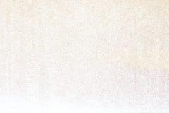 Abstrakte Sprungsbeschaffenheit Lizenzfreies Stockbild