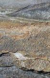 Abstrakte Steinbeschaffenheiten Lizenzfreie Stockfotografie