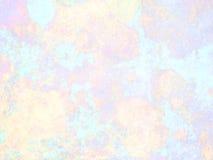 Abstrakte Stelle des Hintergrundes Stockfoto