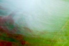 Abstrakte strukturierte Fractals Stockfoto