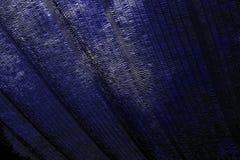 Abstrakte strukturierte Fractals Lizenzfreies Stockbild
