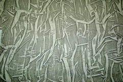 Abstrakte Tapete stockbild
