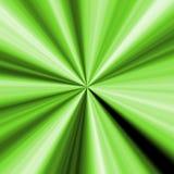 Abstrakte Turbulenz vektor abbildung