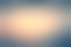 Abstrakte undeutliche Hintergründe Lizenzfreies Stockbild
