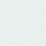 Abstrakte Vektor-Tapete mit Streifen Lizenzfreie Stockbilder