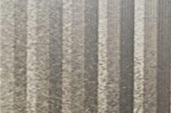 Abstrakte vertikale Streifen Stockfotografie