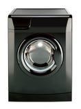 Abstrakte Waschmaschine Stockbilder