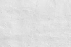 Abstrakte weiße Wand Stockbilder