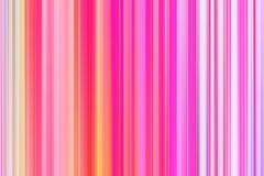 Abstrakte weiche Pastellbunte machen unscharfen strukturierten Hintergrund weg vom Fokus glatt stockfoto