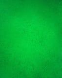 Abstrakte Weihnachtsgrün-Hintergrundbeschaffenheit Stockbild