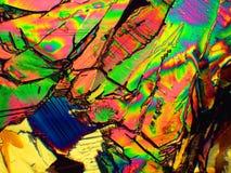 Abstrakte Wissenschaft Stockbilder