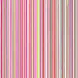 Abstrakte Zeile Hintergrund lizenzfreie abbildung