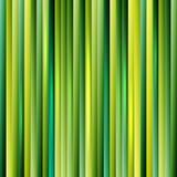 Abstrakte Zeile Hintergrund Stockfotos