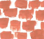 Abstrakter Acrylhintergrund lizenzfreie abbildung