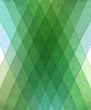 Abstrakter Aquarell Hintergrund Lizenzfreies Stockfoto