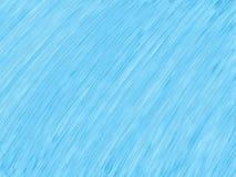 abstrakter Aquarellpastellhintergrund der Weich-Farbweinlese mit farbigen Schatten der blauen Farbe Stockfotos